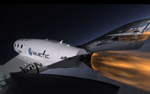Virgin Galactic Third Supersonic Test Flight.jpg