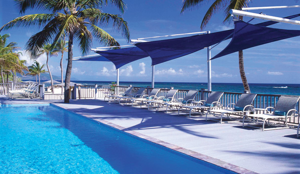 Nisbet Plantation Beach Club , St Kitts and Nevis
