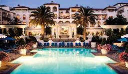 St. Regis Monarch Beach, United States of America