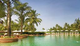 Park Hyatt Goa Resort and Spa, India