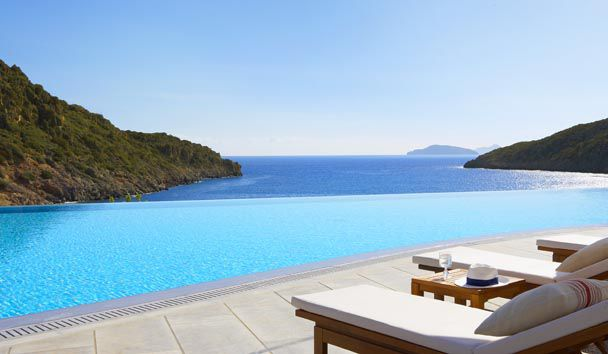 Luxury Europe Holidays | Luxury Hotels | Elegant Resorts