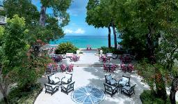 Sandy Lane , Barbados
