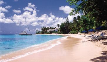Cobblers Cove,  Barbados