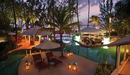 Colony Club by Elegant Hotels , Barbados