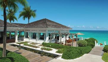 One&Only Ocean Club, Bahamas ,  The Bahamas