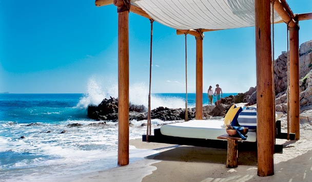 One&Only Palmilla, Los Cabos, Mexico: One&Only Palmilla