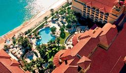 The Ritz-Carlton, Palm Beach, United States of America