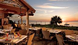 The Ritz-Carlton, Naples, United States of America