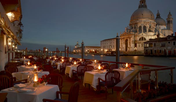 COMPLIMENTARY NIGHT OFFER, Italy