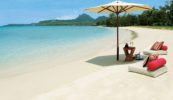 Five Things To Do In Mauritius