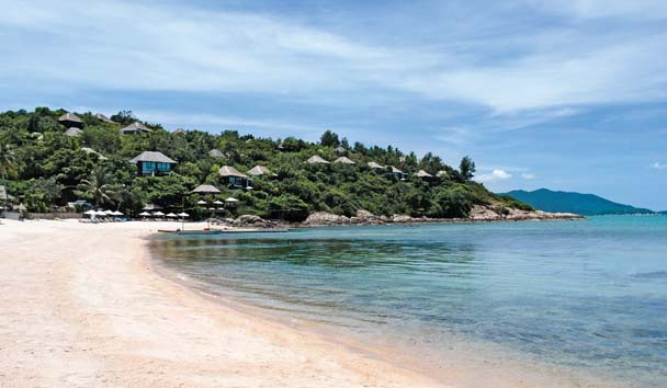 Six Senses Samui Reopens After A Makeover