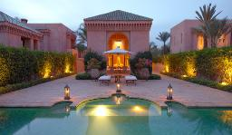 DISCOVER MARRAKECH OFFER