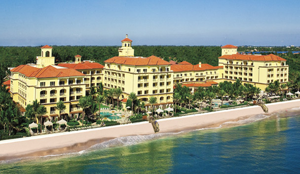 Eau Palm Beach Resort & Spa, United States of America