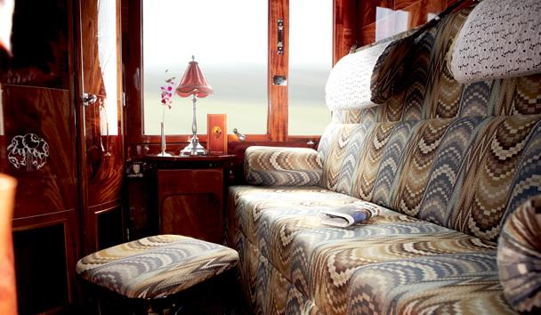 venice simplon orient express italy elegant resorts