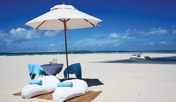 bf7c860888c621 Luxury Mozambique Holidays