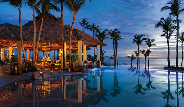 One&Only Palmilla, Los Cabos, Mexico, Mexico