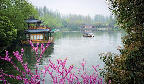 hangzhou chat rooms Show roomshangzhouchina new oriental style, inheriting traditional chinese essence, combined with modern philosophy.