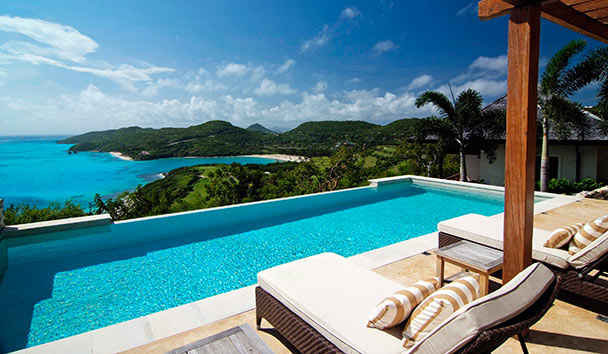 Villabu, St Vincent and The Grenadines