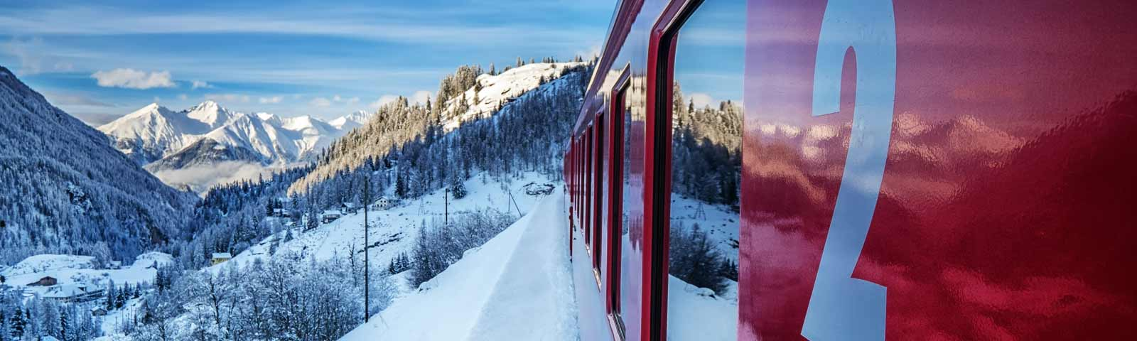 Luxury Skiing in Switzerland  a3870ef9a