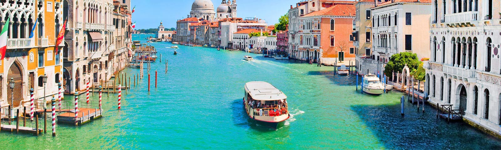 Luxury italy holidays luxury hotels elegant resorts for Luxury holidays worldwide