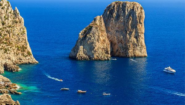 Luxury Italy Hotels Luxury Holidays To Italy Elegant Resorts