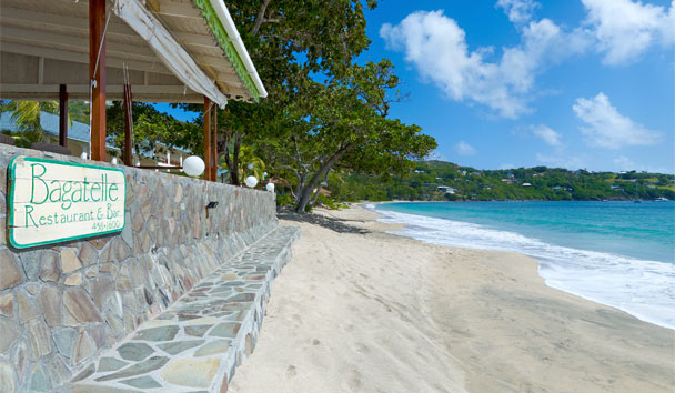 bequia beach hotel st vincent and the grenadines. Black Bedroom Furniture Sets. Home Design Ideas