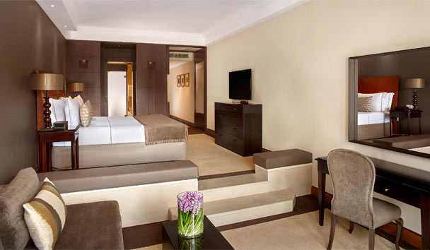 Penha Longa Resort: Junior Suite