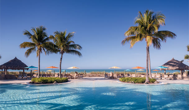 The Ritz-Carlton, Sarasota, United States of America
