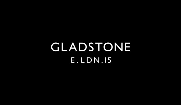 Getting to Know: Gladstone London