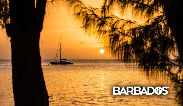 Romance in Barbados: Indulge with a sunset cruise