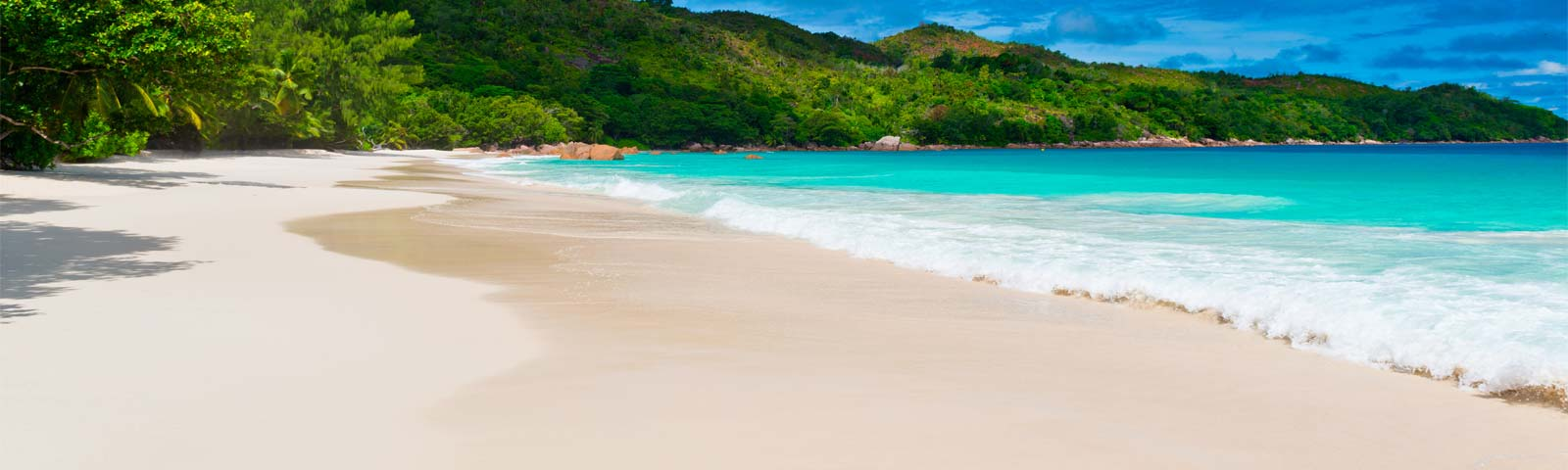 Super Luxury Beach Holidays Elegant Resorts Download Free Architecture Designs Scobabritishbridgeorg