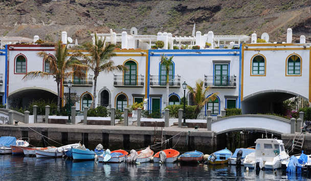 Our Best Luxury Hotels in the Canary Islands