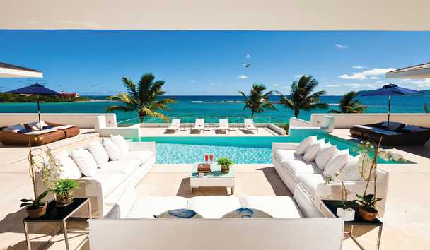 Our Most Recommended Caribbean Villas To Visit In 2018