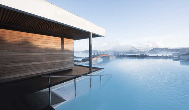The Retreat At Blue Lagoon, Icelandic Spa