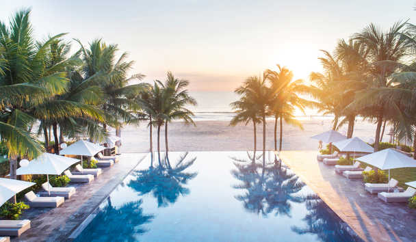 Fusion Maia | Luxury Holidays Vietnam | Elegant Resorts
