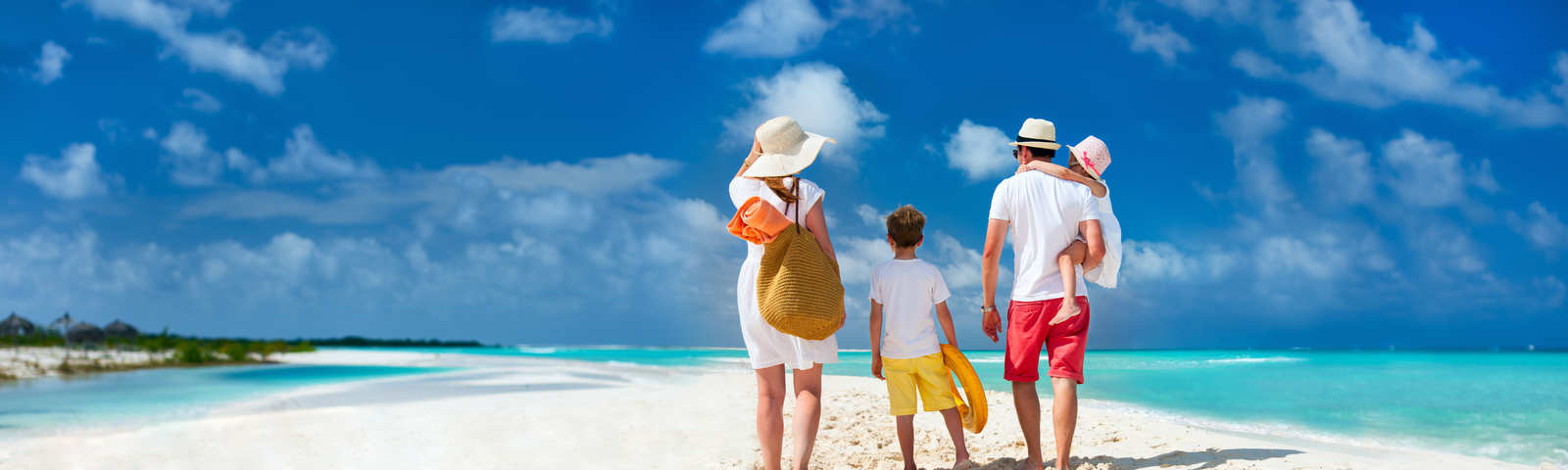 A Family Adventure to South Africa and Mauritius