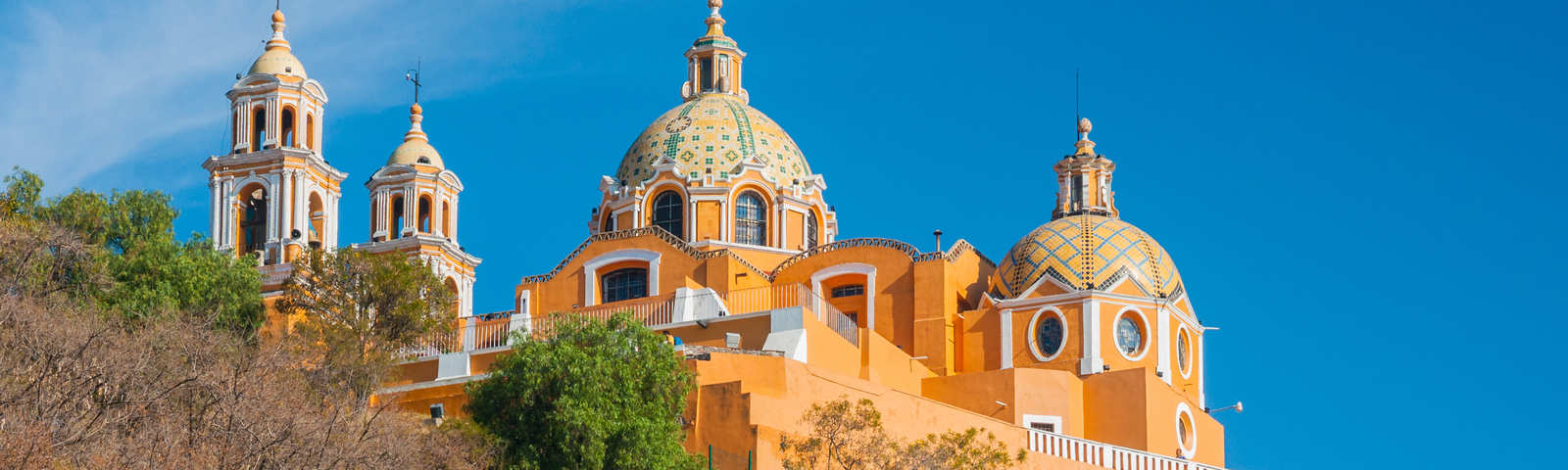 Mexico with Rosewood Hotels & Resorts