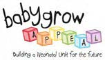 Babygrow Appeal